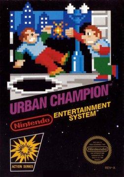 https://upload.wikimedia.org/wikipedia/en/8/8d/Urban_Champion_cover.jpg