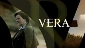 Vera Tv Series Wikipedia