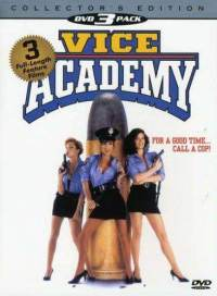 Vice Academy Wikipedia