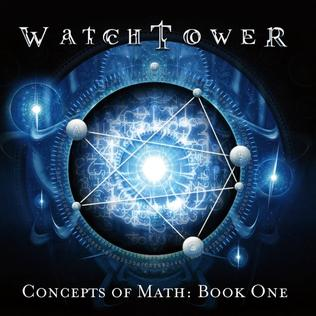 PLAYLISTS 2020 - Page 11 Watchtower_-_Concepts_of_Math_-_Book_One