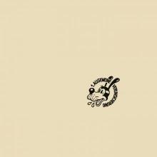 <i>1. Allgemeine Verunsicherung</i> 1978 studio album by Erste Allgemeine Verunsicherung