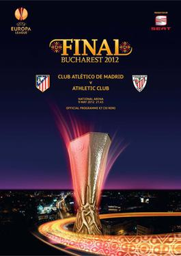 Image Result For Uefa Europa League
