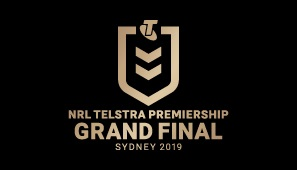 2019 NRL Grand Final