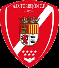 AD Torrejón CF - Wikipedia