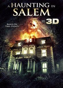 A Haunting in Salem poster.jpg