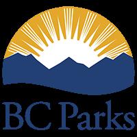 BC Parks