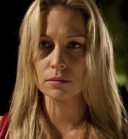 Bianca Scott Fictional character from the Australian soap opera Home and Away
