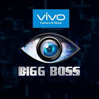 Bigg Boss Tamil 1 - Wikipedia