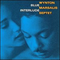 Blue Interlude Marsalis.jpg
