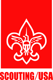 1c339eb10 History of the Boy Scouts of America - Wikipedia
