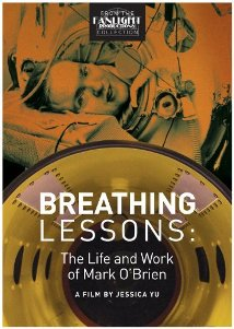 Breathing Lessons - The Life and Work of Mark O'Brien.jpg