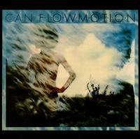 <i>Flow Motion</i> 1976 studio album by Can
