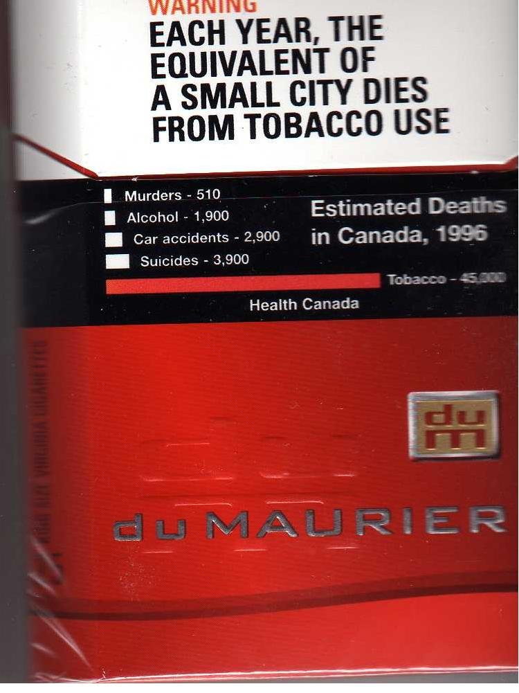 Cheap cigarettes R1 bradenton