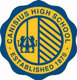 Canisius High School Private, all-male school in Buffalo, , New York, United States