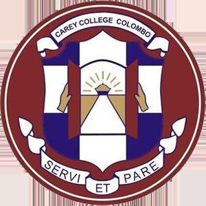 Carey College, Colombo Private school in Borella, Colombo, Sri Lanka