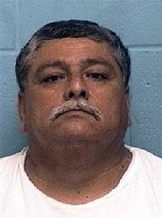 Carlos Landín Martínez Mexican drug lord