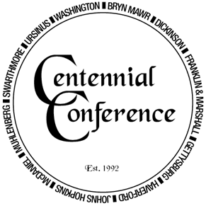 Centennial Conference - Wikipedia