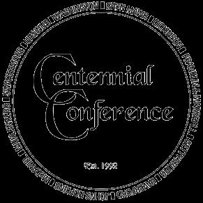 Centennial Conference