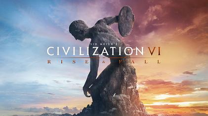 Civilization VI: Rise and Fall - Wikipedia