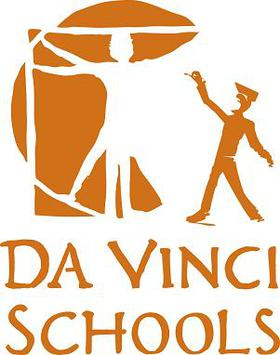 Da Vinci Maestro Kolinsky Brushes  BLICK art materials