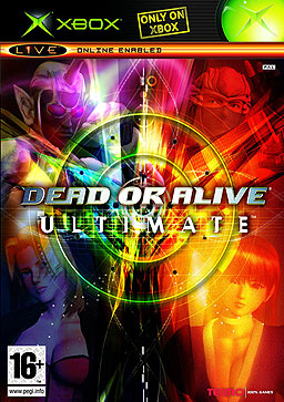 Dead or Alive Ultimate.jpg