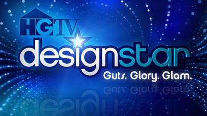 Hgtv Design Star New Season