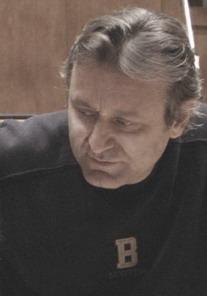 Vladimir Djambazov