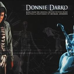 Donnie Darko (soundtrack)