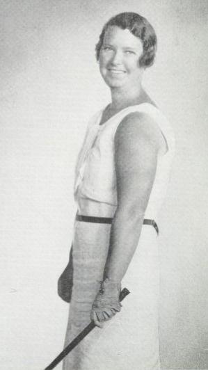 Estelle Lawson
