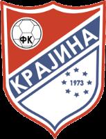 FK Krajina Banja Luka Football club