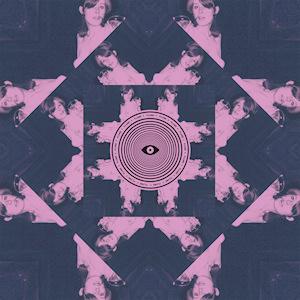 https://upload.wikimedia.org/wikipedia/en/8/8e/Flume_album_artwork.jpg