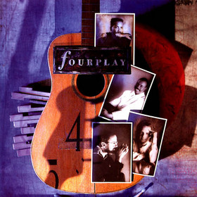 Fourplay Fourplay Album Wikipedia