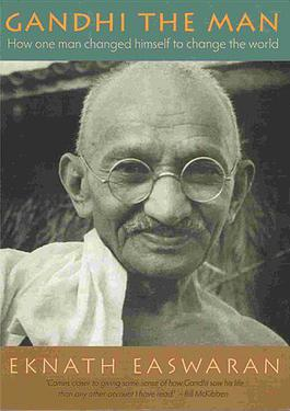 Gandhi-the-Man-2011-dpi50.jpg