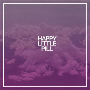 2014 single by Troye Sivan