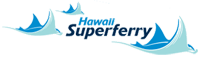 Hawaii superferry logo
