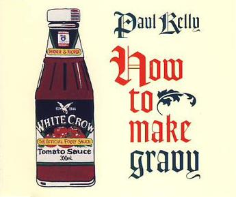 How To Make Gravy Wikipedia