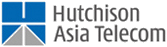 Hutchison Asia Telecom Group - Wikipedia
