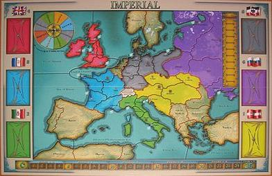 Imperial board game wikipedia gumiabroncs Images
