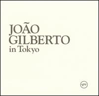 In Toyko (João Gilberto album - cover art).jpg