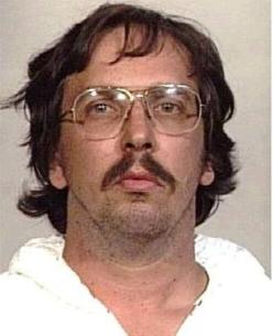 Joel Rifkin American serial killer