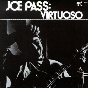 Virtuoso [2010 Remaster]