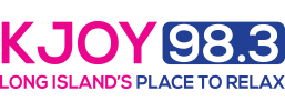 WKJY Radio station in Hempstead, New York