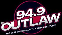 KOLI Radio station in Electra, Texas