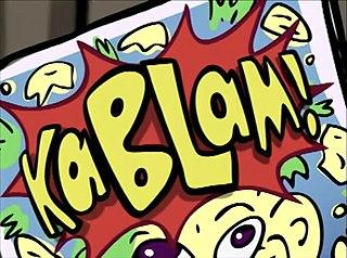 KaBlam! - Wikipedia