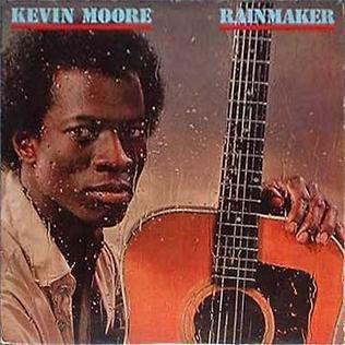 Rainmaker (Kevin Moore album) - Wikipedia Golden City Mo