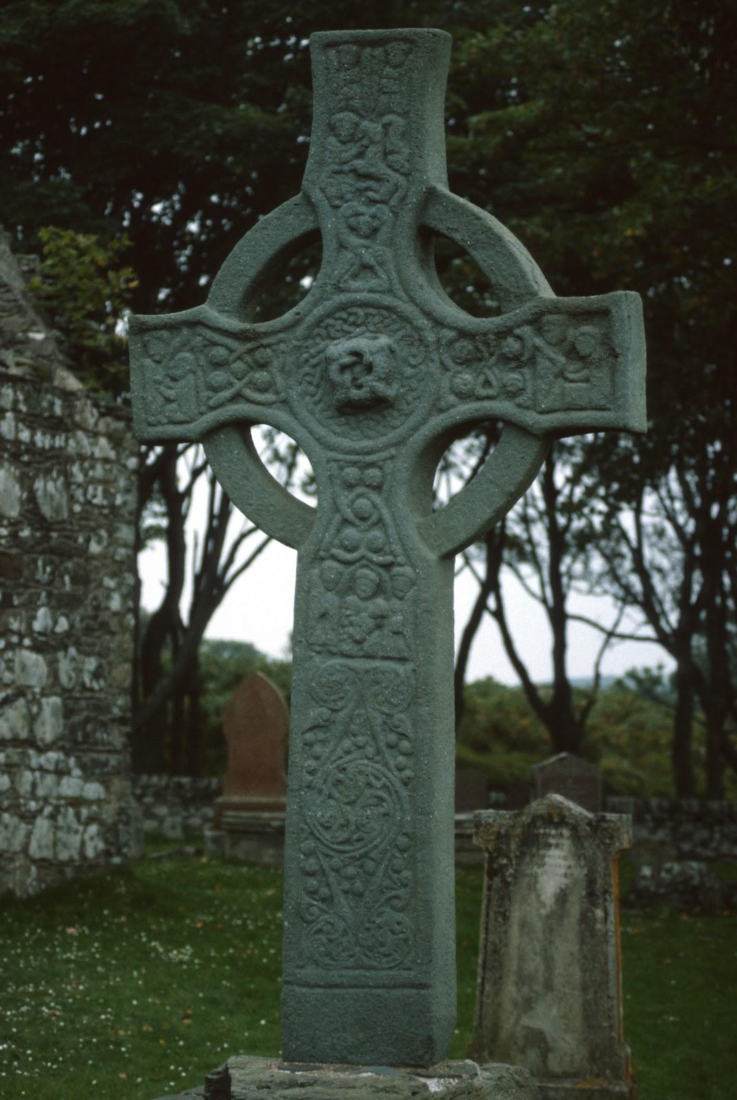 Kildalton Cross Wikipedia