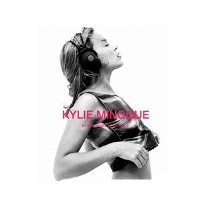 Put Yourself in My Place (Kylie Minogue song) 1994 single by Kylie Minogue
