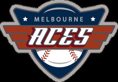 Melbourne Aces - Wikipedia