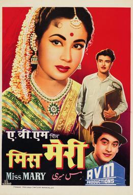 All Hindi Full Movie Com