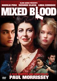 Mixed Blood DVD.jpg